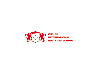 Zurich International Business School ZIBS